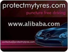 protectmytryres puncture sealant