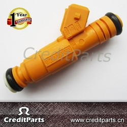 Brand New Gasoline Injector Fuel for Corsa 1.6 8V 0280156090 , 0 280 156 090
