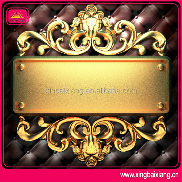Name plate sample file cabinet name plates name plate - Brass name plate designs for home ...