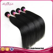 virgin raw unprocesse virgin indian hair weaving, pink human hair weave, hair extensions shanghai