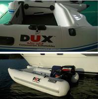 China boat manufacture catamaran boats inflatable sailing catamaran