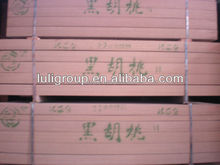 cheap engineered wood/teak /padauk engineered wood /engineering wood manufactuer