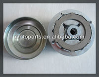 Pedal Motorcycle/Scooter Part for Cdi of PGT Clutch/250cc racing quad bike clutch