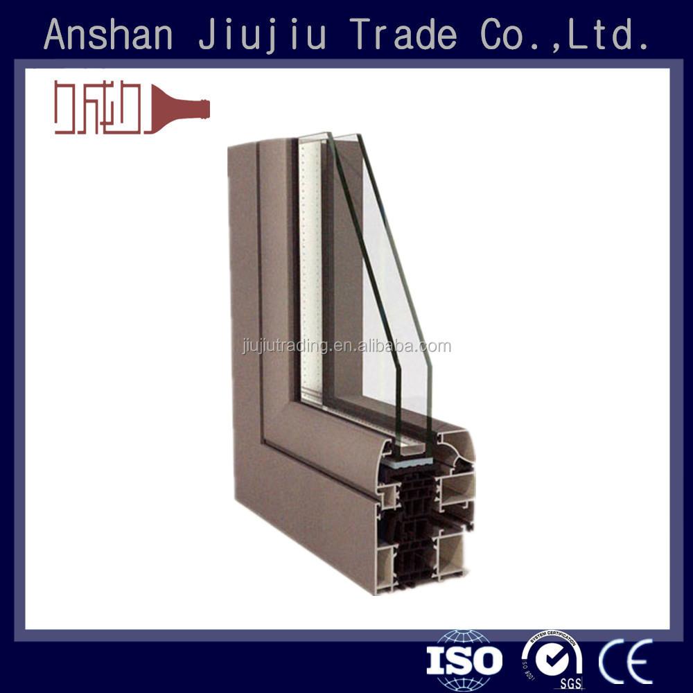 aluminum window frame parts profile buy aluminum window frame parts