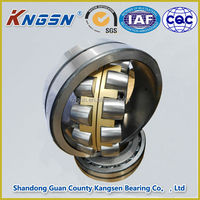 Aircraft engine spherical roller bearing wholesale