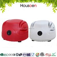 New design Electric kitchen electronic sharpener