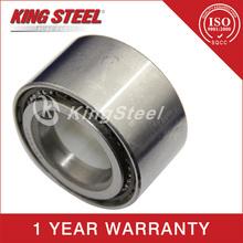 Steering Parts For HILUX Wheel Bearings 90366-T0007 43KWD07 DU54960051