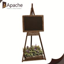 Reasonable & acceptable price factory directly retail store pet product counter top display