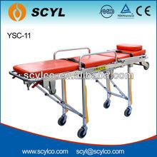 Ysc-11 erste-hilfe-trage( last 250kgs)