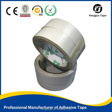 tissue double side tape