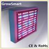 Best quality GrowSmart 750watt led grow light full spectrum with 5w chip