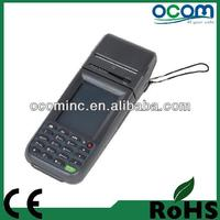 smart card keyboard for pos