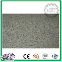 Environmental aluminum top quality colorful outdoor ceiling tiles