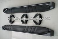 Japanese Car Accessories for Prado FJ120 Side Step Running Board