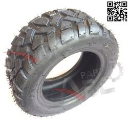 Go kart Scooter ATV 9X3.5-5 Tire