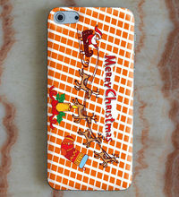 felt mobile phone cover for print any full color logo