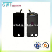 black lcd for iphone 6 plus uk warehouse