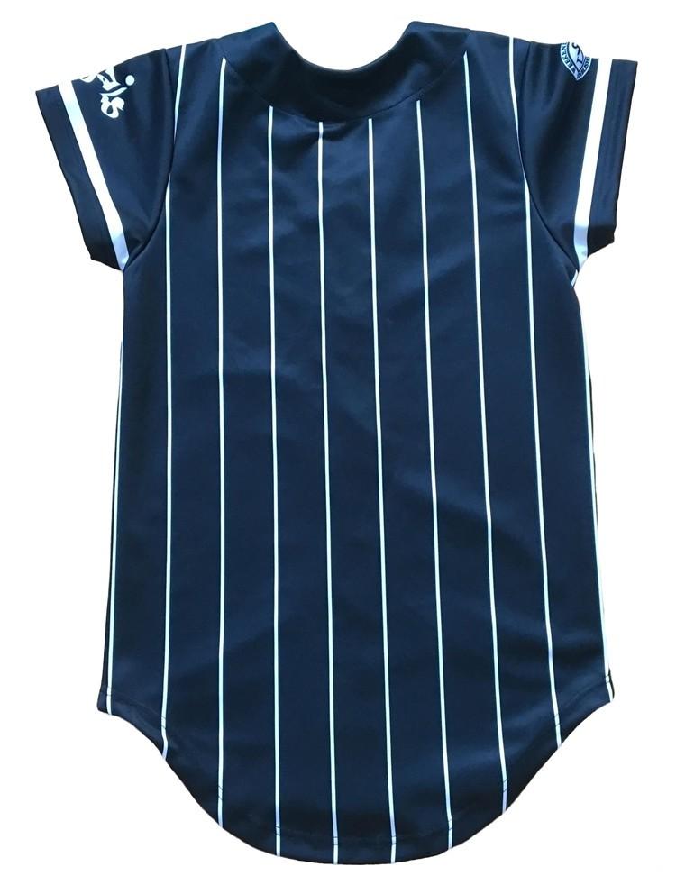 plain baseball jersey shirts