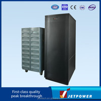 Low frequency online UPS 2k-60k/QZ series