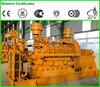 Bottom price hot sale 300kw biogas generator wholesale