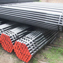 cold rolled T11 hot sell carbon steel seamless pipe