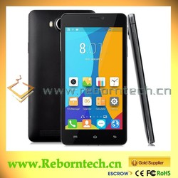 5 inch MTK6572 dual core android phone JIAKE V10 unlocked android phone