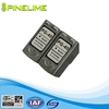recharge ink cartridge for canon pgi-125