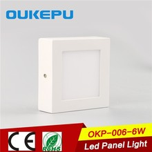 OEM 10 years experience no complain led lux down light with CE UL