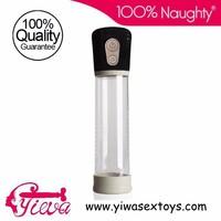 toy pump,sex toys hongkong,dildo penis ejaculation