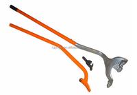 Tire repare tools -Vacuum Tire Removal tool kit