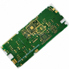 8 Layer Gold Finger PCB Manufacturer ,Printing Circuit Board, PCB Manufacturing