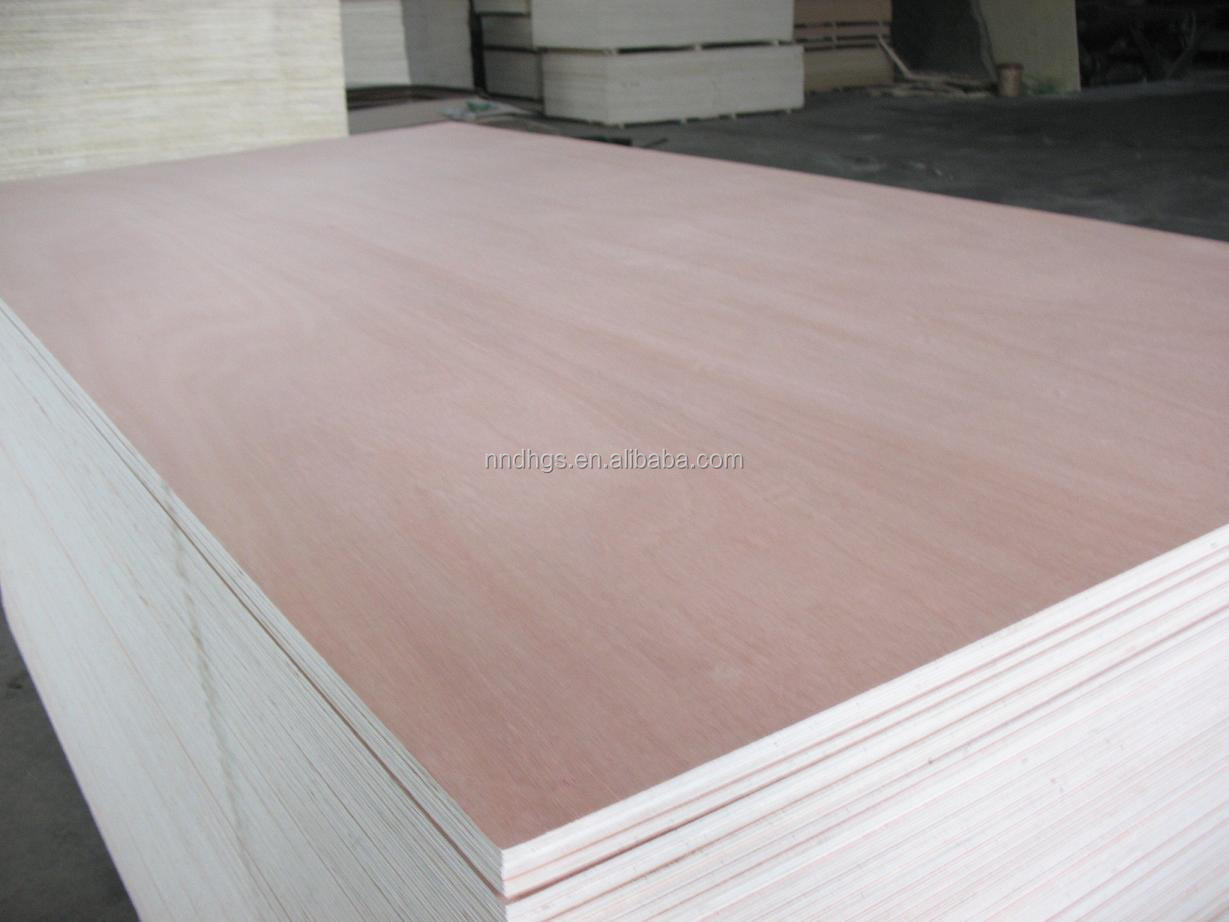 Wholesale coloured plywood sheets cheap mm marine