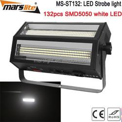 30w LED strobe light bar, China manufacturer of stage wine bar, light bars for sale