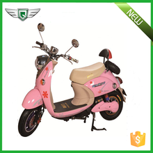 Best import choice electric power motorcycle price supplier