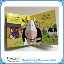 Printing Animal Photography Photo Book