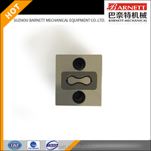 Low order machinery processing High polished components mould parts tooling