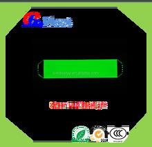 2v,3v circular/square Red/ Orange/White/Purple/Yellow Green/Blue colour DIP/SMD led backlight for lcd panel