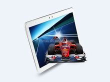 New design factory wholesale price android tablet, cheap tablet for sale