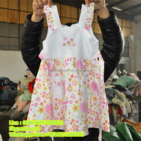 guangzhou wholesale children clothes mixed for sale