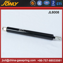 China manufacturer hot sale spring clips for recessed lighting for medical apparatus