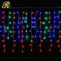 SUPER QUALITY christmas crutches decoration
