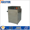 Tenter Dryer
