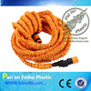 Expandable garden hose, 2014 new products on market, high temperature silicone hose