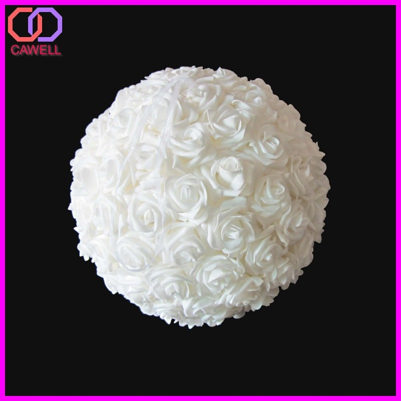 Wedding Centerpieces Flower Balls : Flower balls for wedding table centerpieces buy