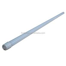 SMD 26W 1800mm tube light / 28W T8/T5 led tube lamp