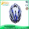 Sunshine red bike helmet road bike helmet review RJ-B006