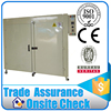Industrial Stainless Steel Electronic Vacuum Drying Oven Price