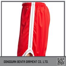 China Wholesale Market wholesale mens basketball shorts