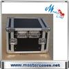 Whole sale 8u amp rack road cases hardware