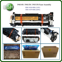 Online shopping new new new import cheap goods from China 4014 4515 4015 fuser 110v 220v for hp printers spare parts